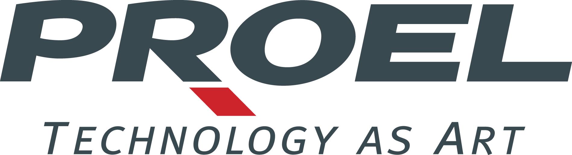 Cajas acusticas y monitor de piso autoamplificados Proel